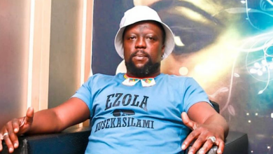 Zola 7 Explains Why He Gets Emotional About The Best Song He's Ever Made