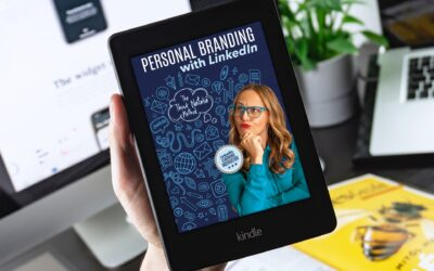Personal Branding with Dr. Natalia Wiechowski
