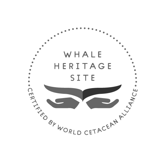 Whale Heritage Sites