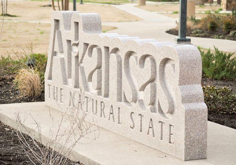 Arkansas-1
