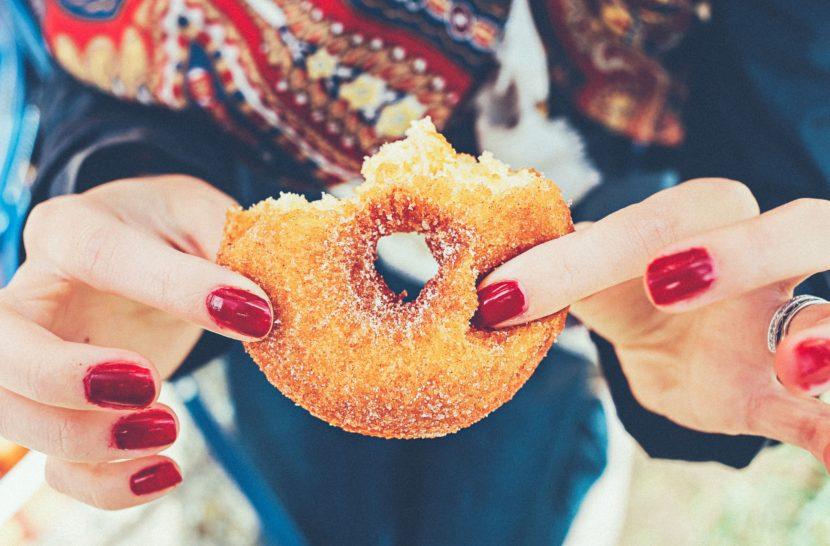 chris-steadman-ntrance-hypnotherapy-blenheim-marlborough-nz-sugar-addiction