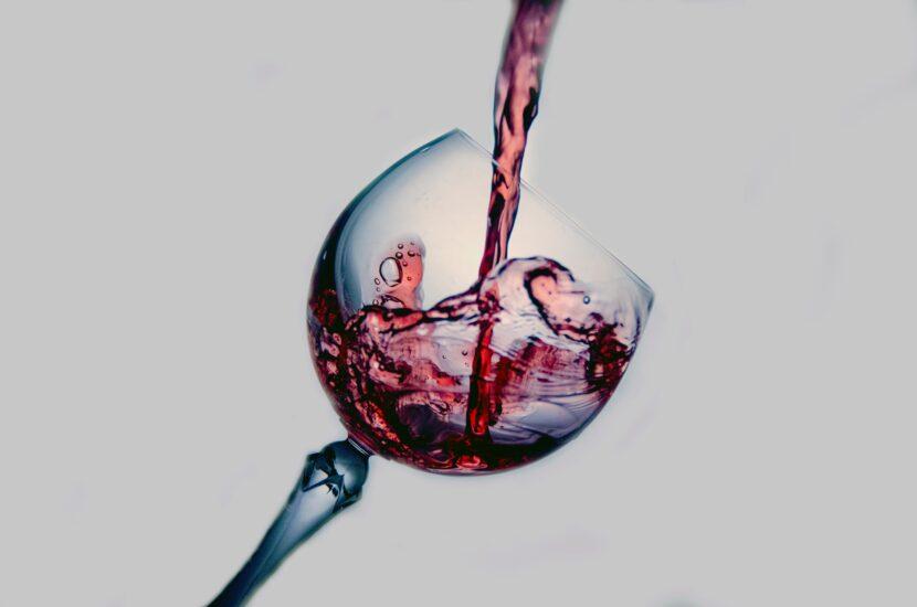 chris-steadman-ntrance-hypnotherapy-blenheim-wine-stop-drinking-AA