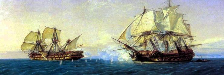 Más vale honra sin barcos, que barcos sin honra.