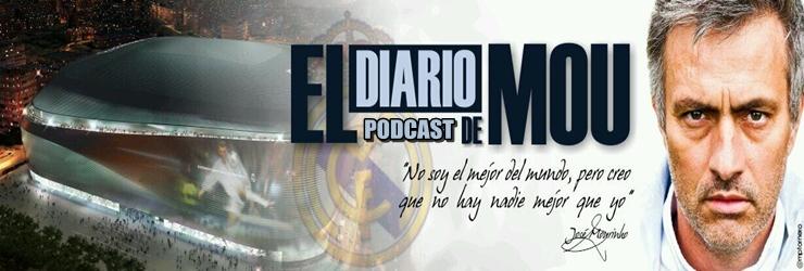Podcast 2×16 – Los cuentos de los Martinez