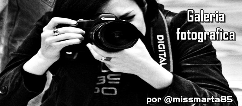 Galeria fotografica   Trofeo Santiago Bernabéu