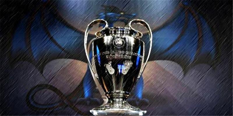 Memorias de una Champions