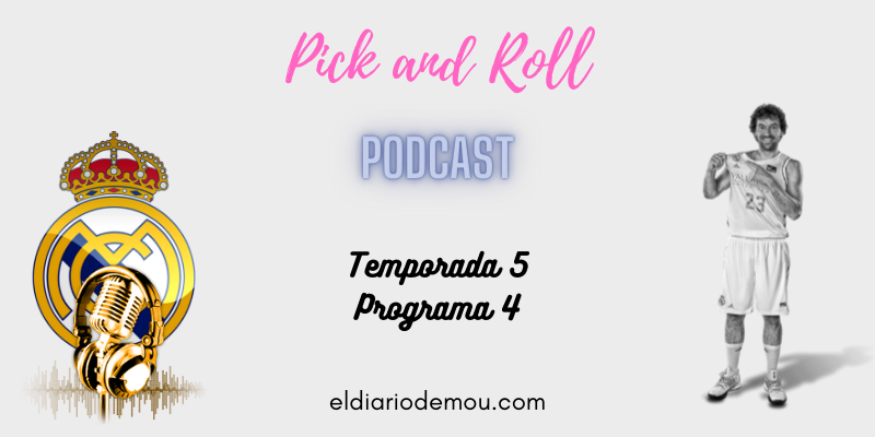 PODCAST | 5×04 – Dr. Jekyll y Mr. Hyde