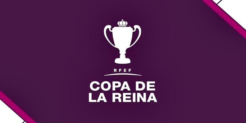 NOTICIAS | El Real Madrid Femenino se enfrentara al Madrid CFF en los cuartos de final de la Copa de la Reina