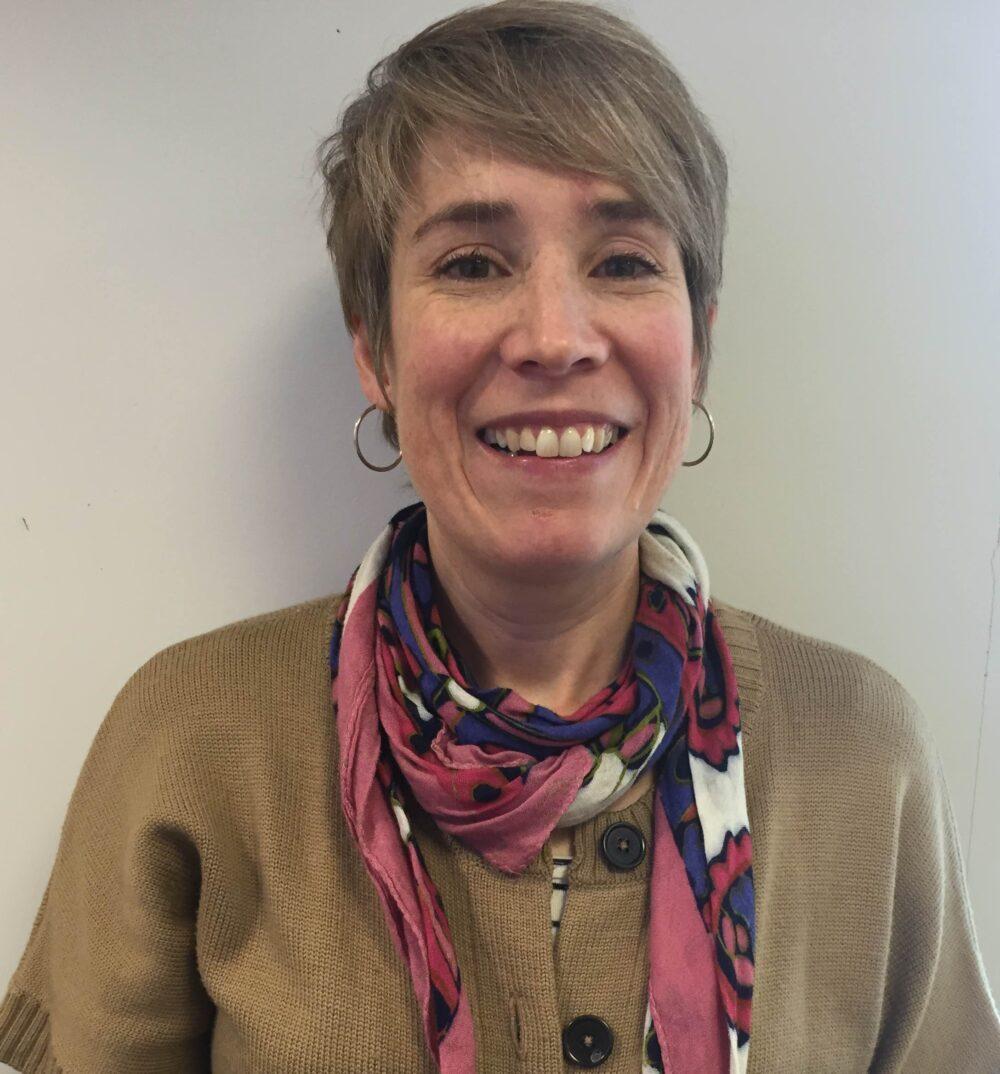 Elise Henricks, MD
