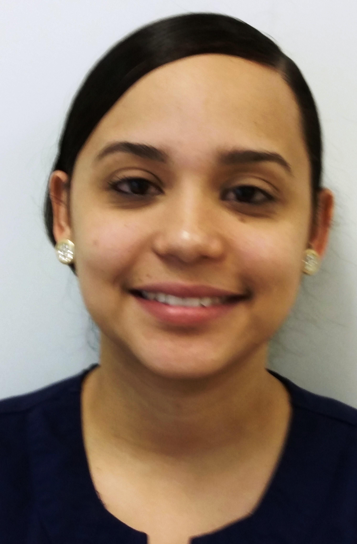 Adalgisa Alfonso - Dentist