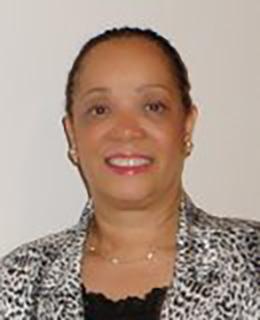 Zuzana Mendez - Dentist Director
