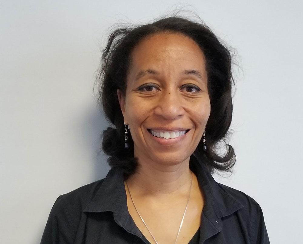 Jennifer-Denton-Pediatrician