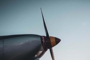 Bandit_Plane_Nose_1
