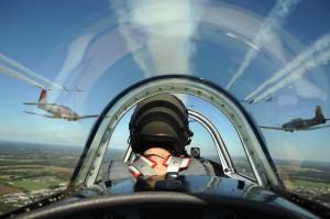 Aerial Shot 4