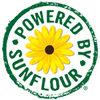 SunFlour