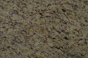 2cm Granite