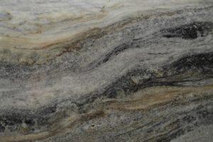 Cappucino Granite