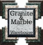 Granite and Marble Warehouse
