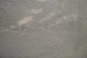 Bardiglio Granite