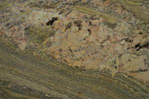 Regular Stock Granite