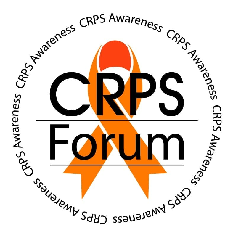 CRPS Forum - Nonprofit - CRPS Message Board - Complex Regional Pain Syndrome