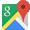 googlemapicon