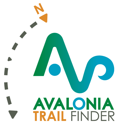 Avalonia Land Conservancy Launches New Trail Finder
