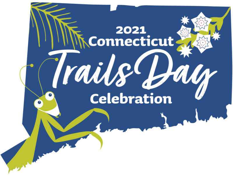 CT Trails Day 2021