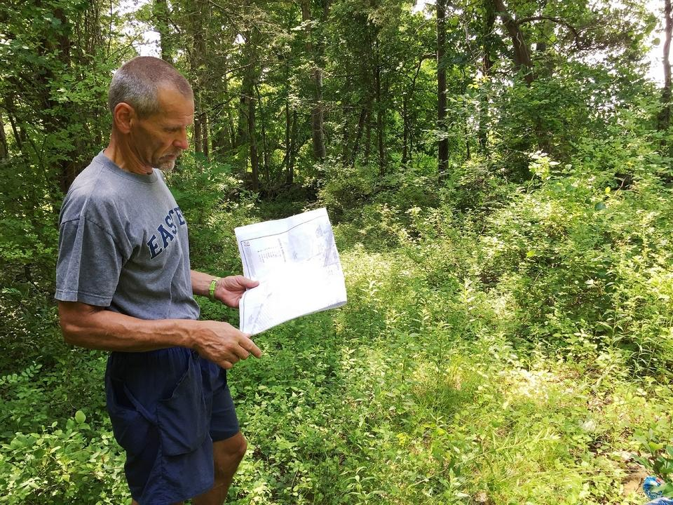 Avalonia Land Conservancy Receives Donation Of 47 Acres In Norwich