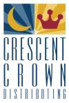crescent-crown-distributing-logo1