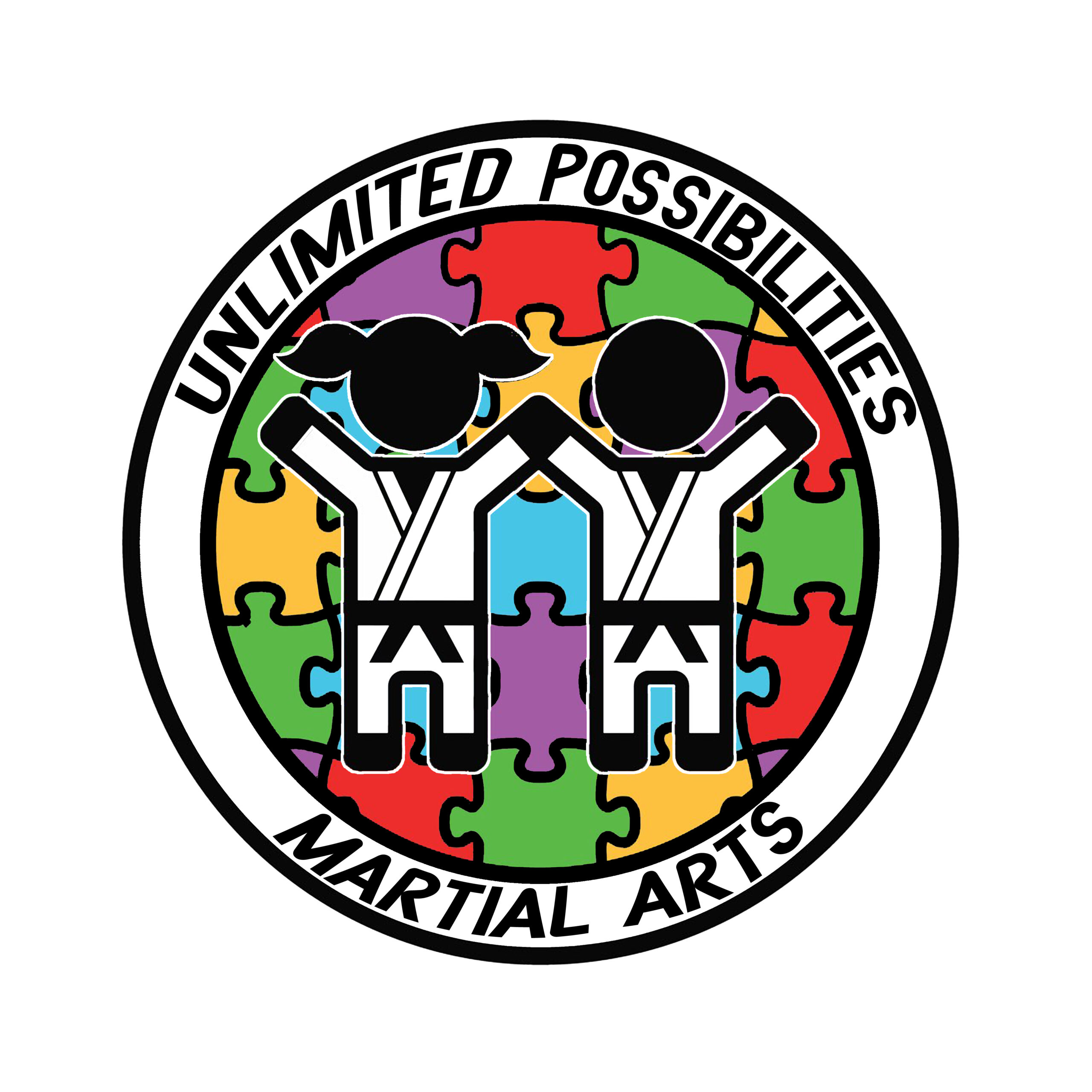 Unlimited Possibilities Martial Arts