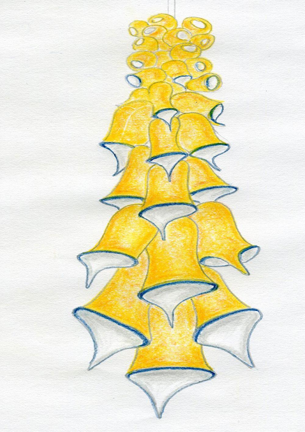 Foxglove-1050-sketch
