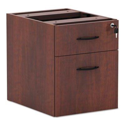 Alera Valencia 2 drawer Hanging Pedestal File