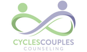 CyclesCouplesCounseling
