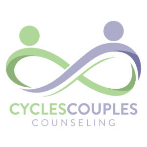 Cycles Couples Counseling Logo