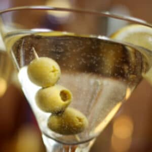 pickled-martini