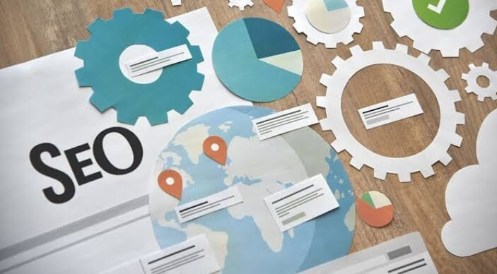Hire SEO Expert in Los Angeles