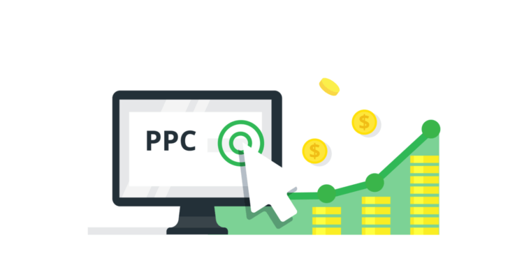 How to Use PPC Ads on Social Channels
