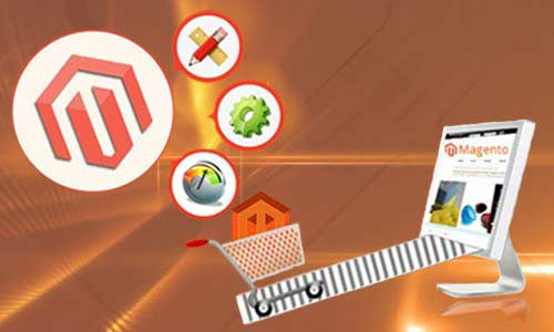 Ecommerce Web Design Company in Los Angeles