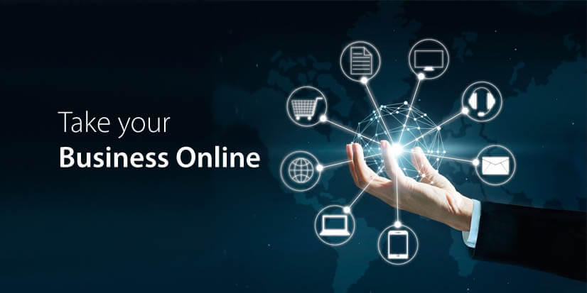 Why should you Rely Ecommerce Web Design Services in Los Angeles
