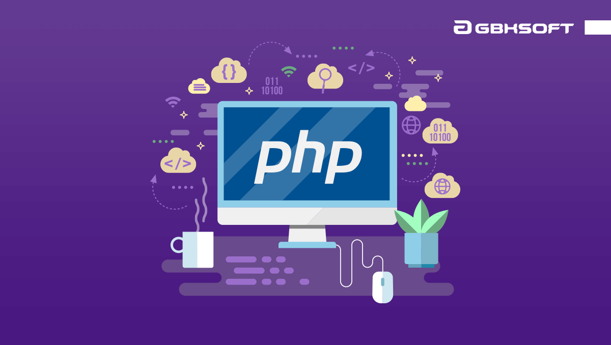 Why you need to hire PHP Developers in Los Angeles