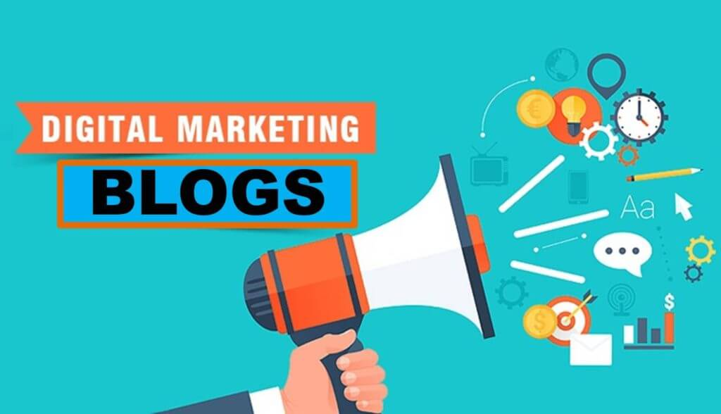 Need Business Blogging Service?