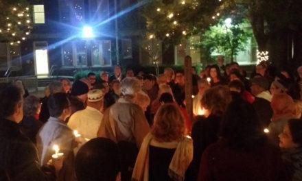 Divine Innovation: UIW Wins Interfaith Grant