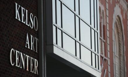 $1 Million Gift to Establish Largest Endowment for Fine Arts Students