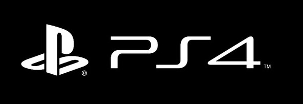 Teen Can't Identify with Playstation 4 Identity