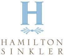 Hamilton Sinkler