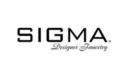 Sigma Plumbing Supplies Vineland New Jersey