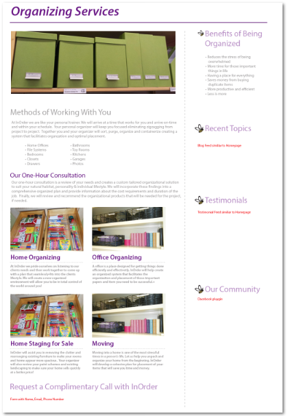 Services-Page_InOrder-Mockup