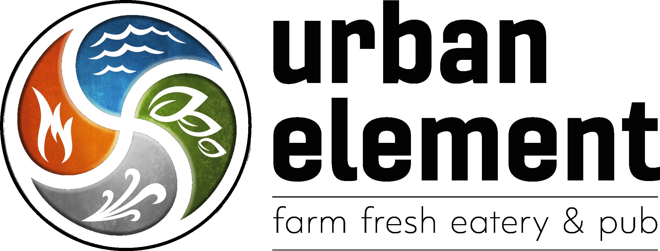 urban element