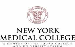 NYMC-logo
